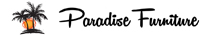 Paradise Home Furniture Logo
